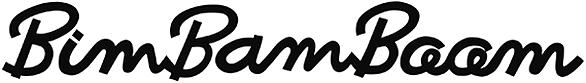 BimBamBoom Official Website