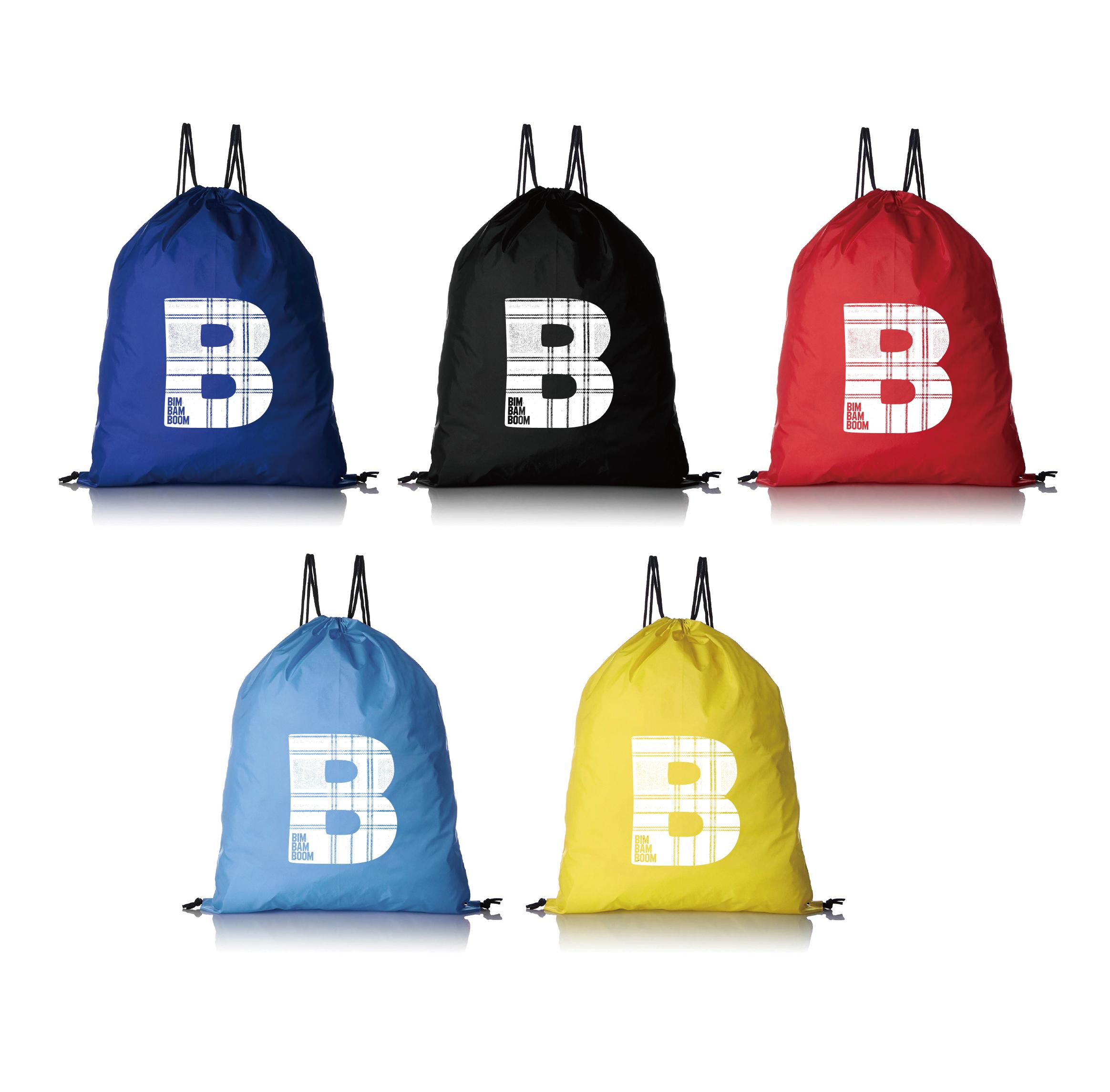 bbb-bag2